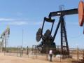 أسعار النفط تنهار والإرتدادت مؤقتة وعابرة