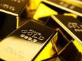 سعر أوقية الذهب والأنظار تتجه نحو مستويات 1280 دولارا !