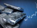 أسعار الفضة تعلن التحدي خلال الفترة المقبلة