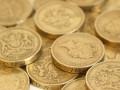 توصيات الاسترليني دولار والتداول اسفل الترند