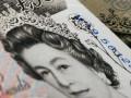 الاسترليني دولار والتداول الصاعد مستمر