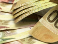 أسعار الدولار الكندي يرتفع بقوة بعد وصول كندا وأمريكا لإتفاق نافتا