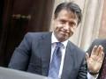 اليورو دولار يتعافي بعد استقالة رئيس الوزراء الايطالي