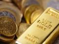 سعر اوقية الذهب يودع رسميا مستويات 1300 دولارا