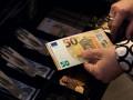 أسعار اليورو دولار تعود للإيجابية