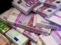 اسعار اليورو دولار وتداولات اعلى الترند