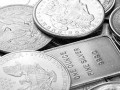 أسعار الفضة في مأزق وحالة من الترقب