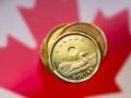 أخبار فوركس هامة وترقب لقرار الفائدة الصادر عن البنك المركزي الكندي