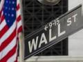 البورصة الأمريكية وترقب إرتفاع الداوجونز