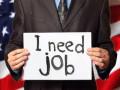 معدل البطالة يؤثر على تداولات الدولار الأمريكي