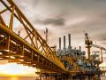 أسعار النفط ترتفع وتسيطر بشكل واضح على الطلب الصيني