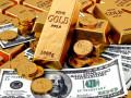 تحليل الذهب اليوم مباشر وتوقعات المزيد من الايجابية