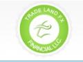 شركة Trade Land FX تريد لاند اف اكس