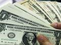 الدولار الامريكي يحافظ على ثباته في مقابل العملات