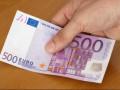 اليورو دولار يختبر حد الترند