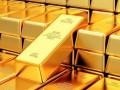 تحليل الذهب يرتد من مستويات مقاومة قوية