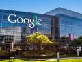 سهم جوجل وثبات اعلى الترند