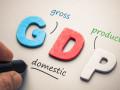 أخبار الإسترليني وبيان الناتج الإجمالي المحلي