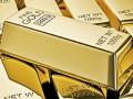 سعر الذهب يرتفع بدعم من المشترين