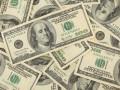 الدولار يستقر مقابل الين مع انخفاض عائدات الولايات المتحدة بسبب الأزمة التجارية