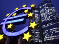 تحليل اليورو نيوزلندى على فريم ال4 ساعات