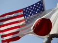 الحرب التجارية تسيطر على اسعار الدولار الامريكي فى مقابل الين
