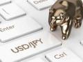 سعر الدولار ين يخترق الترند