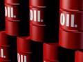 أسعار النفط تستأنف مسارة الهابط