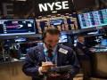 الأسهم الأمريكية وإستمرار الإنتعاش لمؤشر الداوجونز