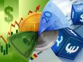 اخبار العملات اليوم مفعم بالاحداث الاقتصادية
