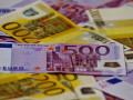 اليورو دولار والمشترين يسيطرون على الصفقة وبقوة
