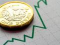 الاسترليني دولار وموجة الإرتفاع العنيفة مستمرة