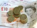 اسعار الاسترليني دولار وكسر حد الترند