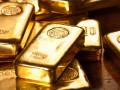 اوقيات الذهب تخترق حد الترند