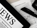 اخبار الفوركس الهامة وبيانات الدولار الامريكي