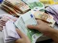 اليورو دولار وموجة بيع قوية