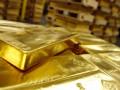 تراجع أسعار الذهب دون الترند