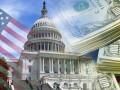 الفيدرالي الأمريكي يرفع أسعار الفائدة اليوم