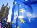 اسعار الباوند وترقب خروج بريطانيا من الاتحاد الاوروبي
