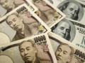 توقعات الين الياباني مقابل الدولار وثبات المشترين