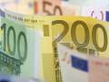 تحليل فنى لليورو كندى وبداية صعود جديده