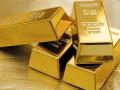 تداولات الذهب تستجيب للقوى الشرائية