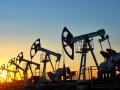 تراجع أسعار النفط وسط مخاوف تباطؤ الإقتصاد