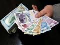 أزمة الليرة التركية تتجدد بعد إلغاء التصويت