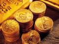 اسعار الذهب وثبات اعلى الترند الصاعد