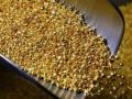 توصيات المعادن وثبات الترند الهابط للذهب