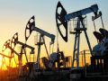 اسعار النفط الامريكي الخام تتراجع بقوة