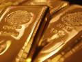أوقية الذهب تتجه لإيجابية واضحة