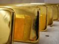 الترند الهابط للذهب يتنامى مع نجاح صفقات البائعين