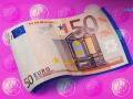 سعر اليورو دولار والترند الصاعد يزداد قوة